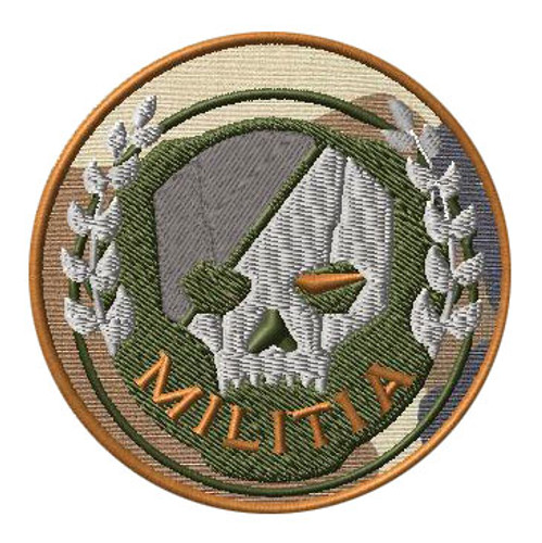 titanfall militia patch