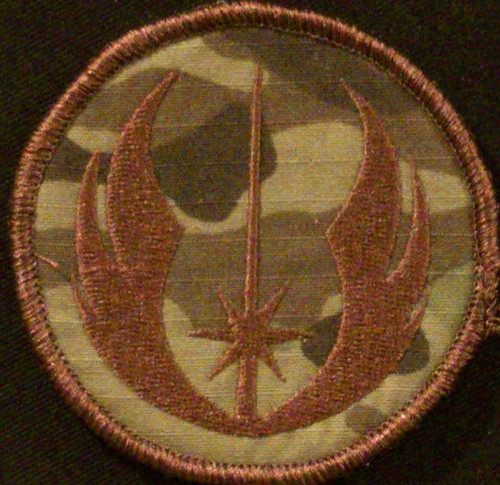 star wars jedi order morale patch