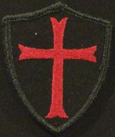 templar shield patch.jpg