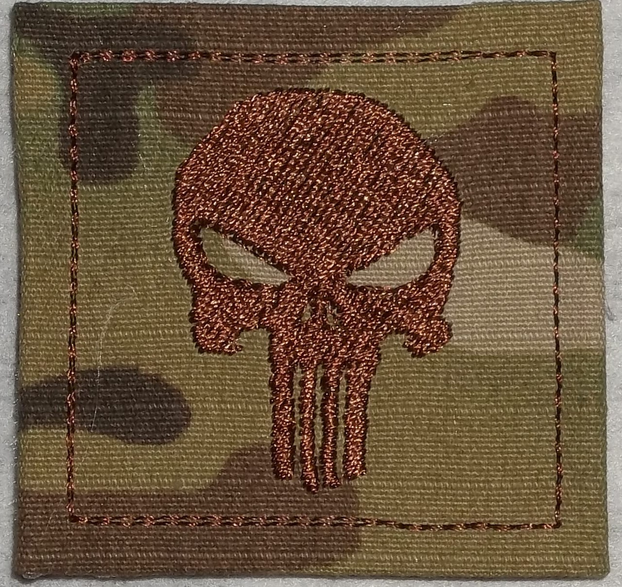 military patch rank patch punisher.jpg