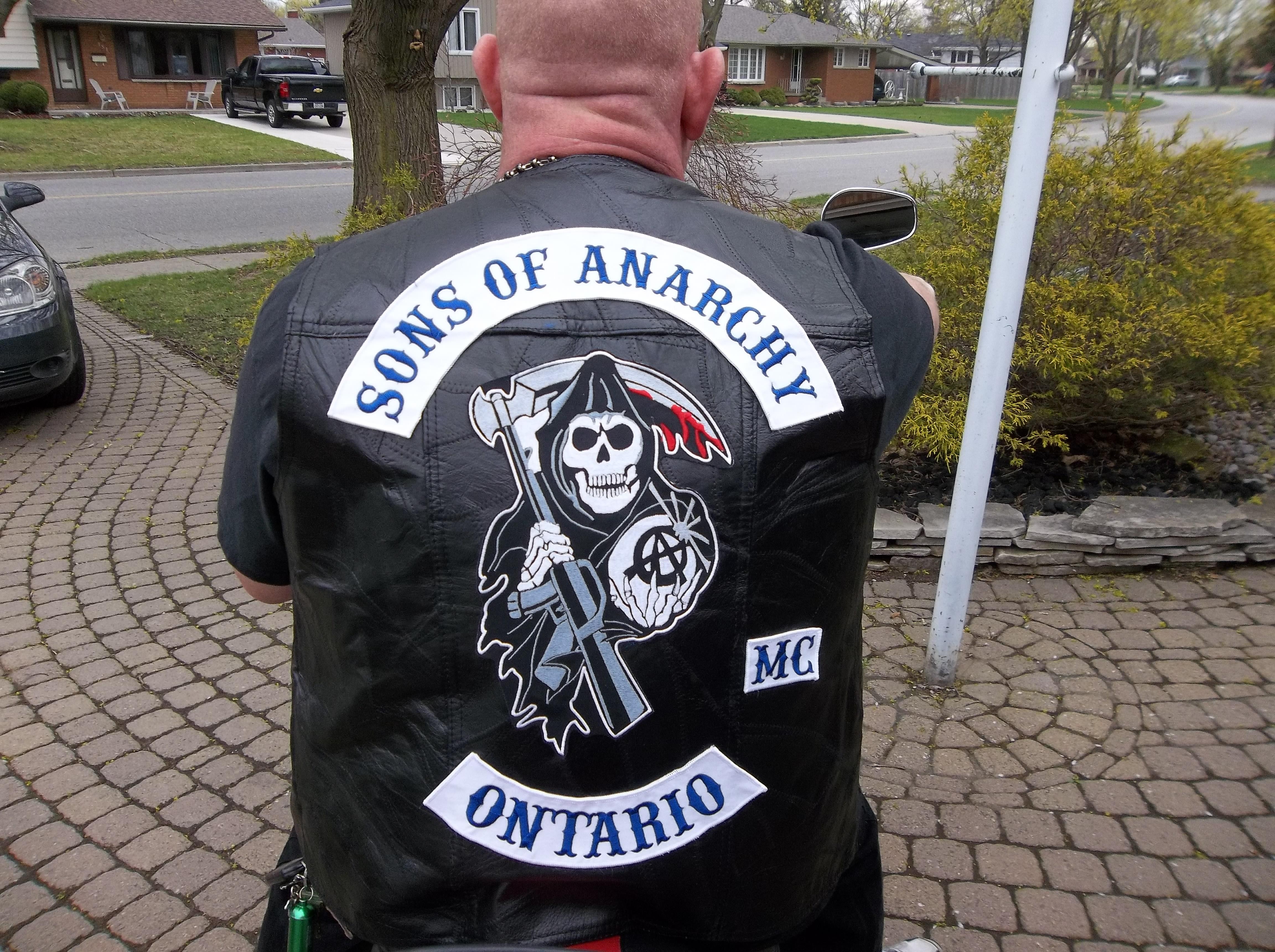 biker patches.jpg