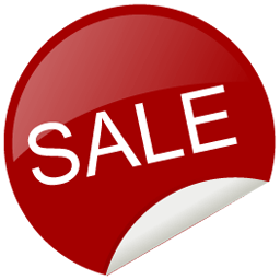 free digitizing sale save $75.00.png