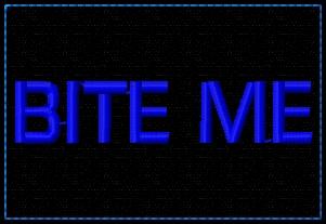 BITE_ME.jpg