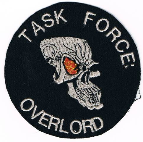 custom morale patches.jpg