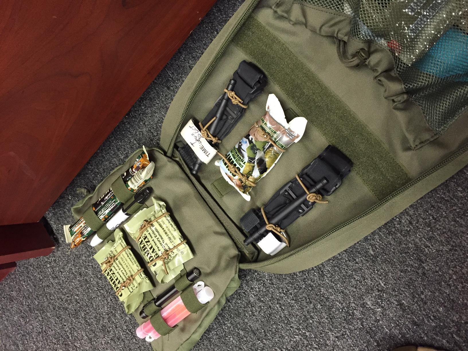 b4-sheriff-s-bag-2.jpeg