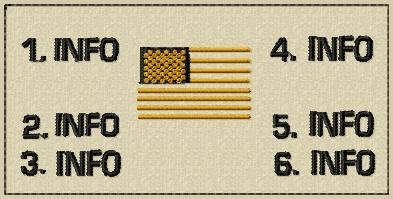 battlepatch-3-usa-20120813164645.jpg
