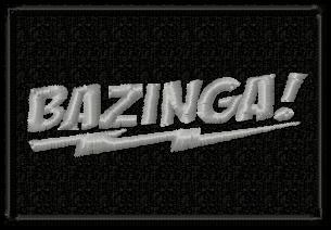 bazinga custom patch.jpg