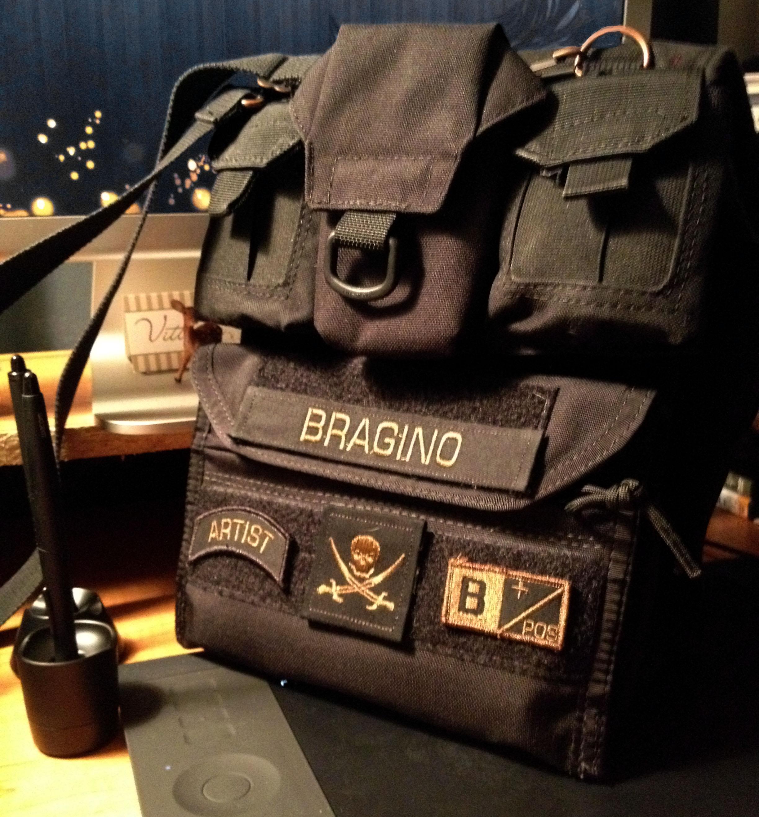 bragino-artistbag.jpg