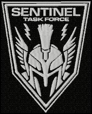 cod-advanced-warefare-sentinel-taskforce-