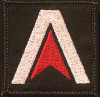 advanced warfare logo