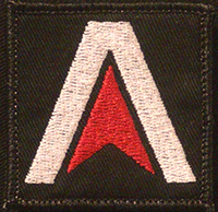 call of duty Advance Warfare Atlas