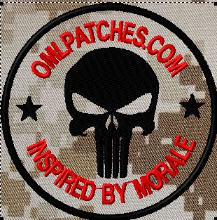 team patches custom team patches.jpg