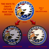 embroidery-vs-vine patchesl.png