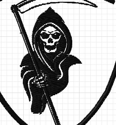 faq-reaper-2-close-up.jpg