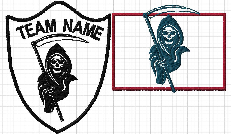 faq-reaper-2x3.jpg