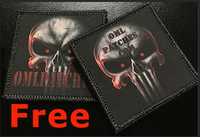 free-punisher-patch-pic.png
