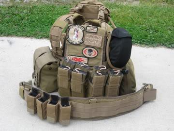 geoff's tactical gear.jpg