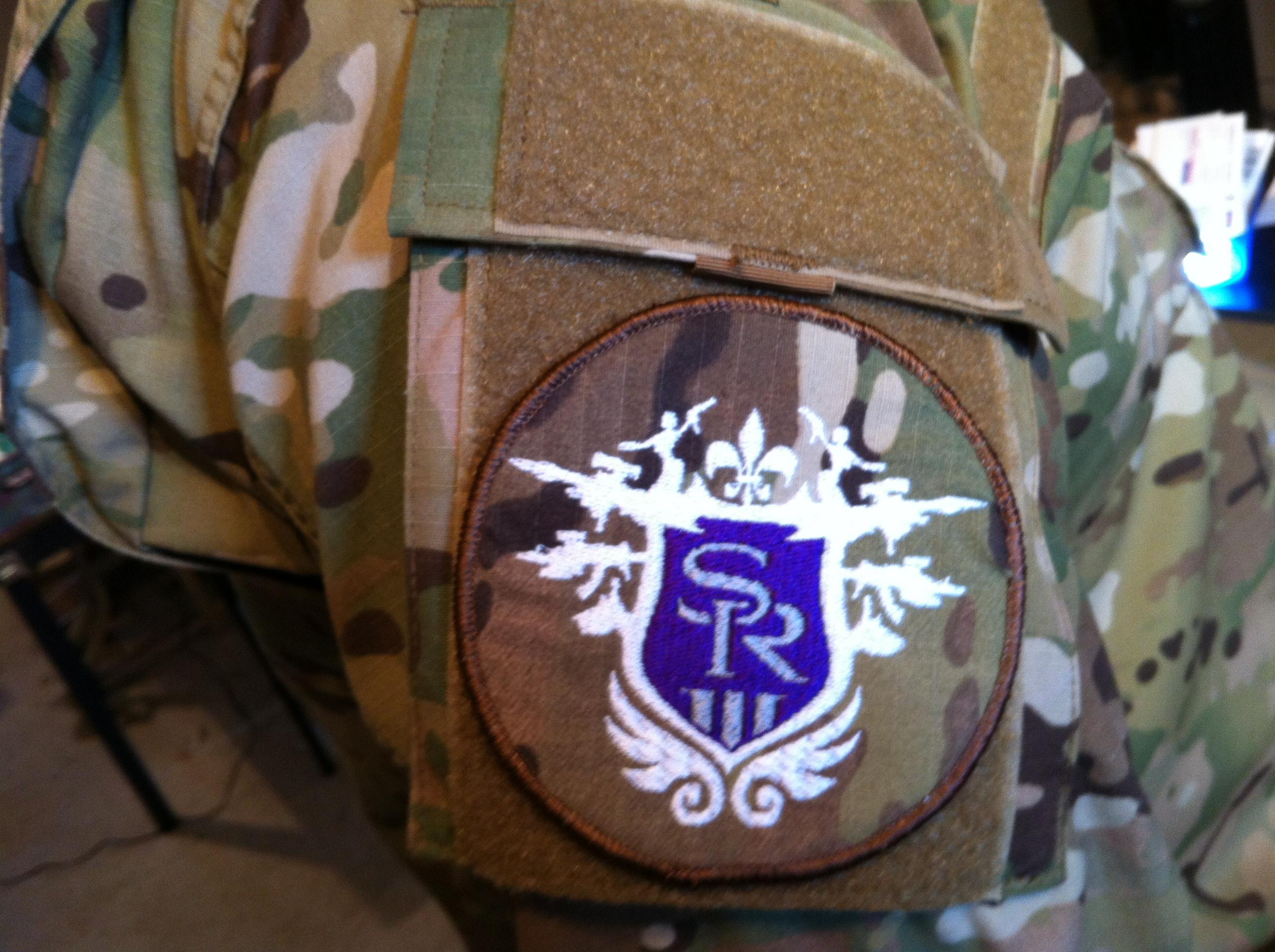 saints row tactical gear pic.jpg