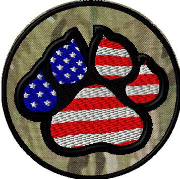 k9-paw-american-flag-full-mc.png