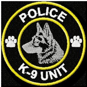 k9-police-unit velcro patch.png