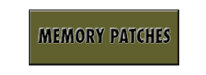 memory-patches.png
