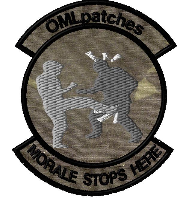 morale-stops-2-camo-multicam-black.png
