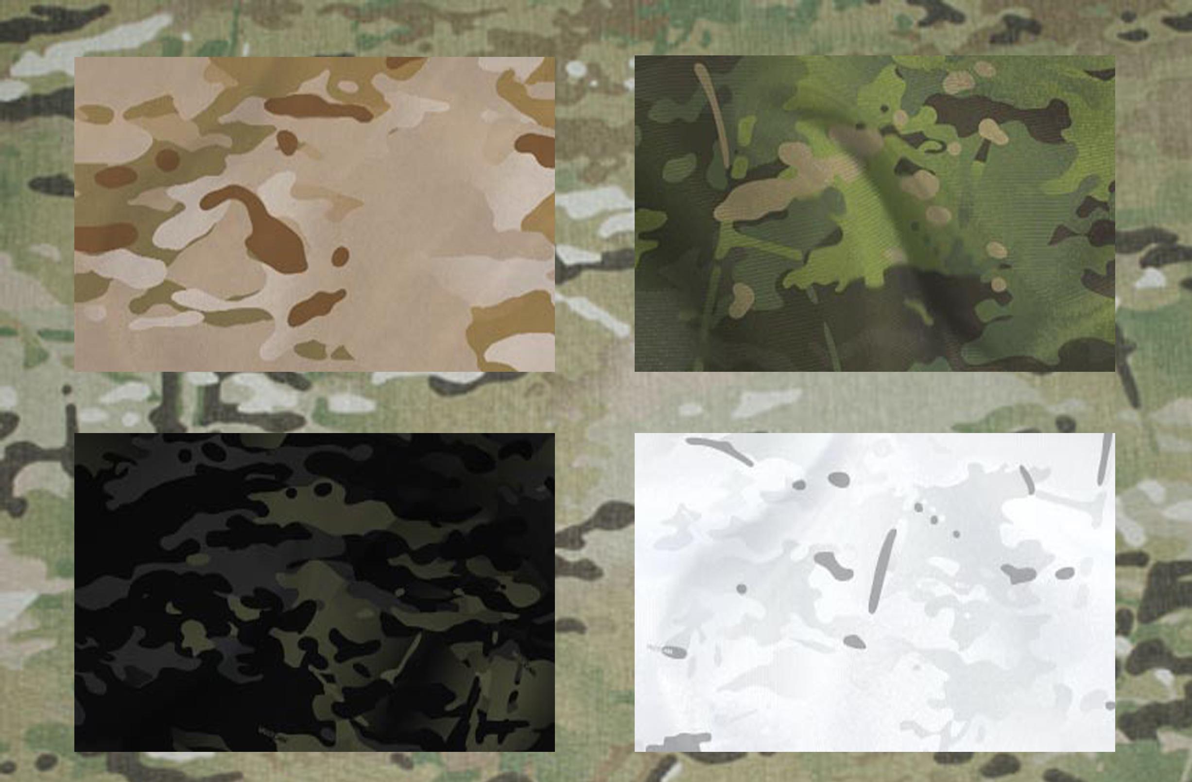 multicam-patterns.jpg