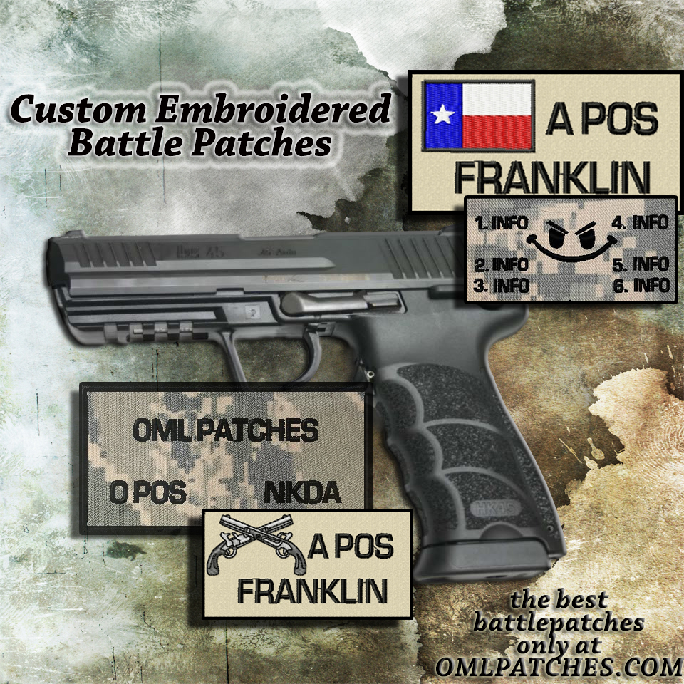 create your own battlepatches.jpg