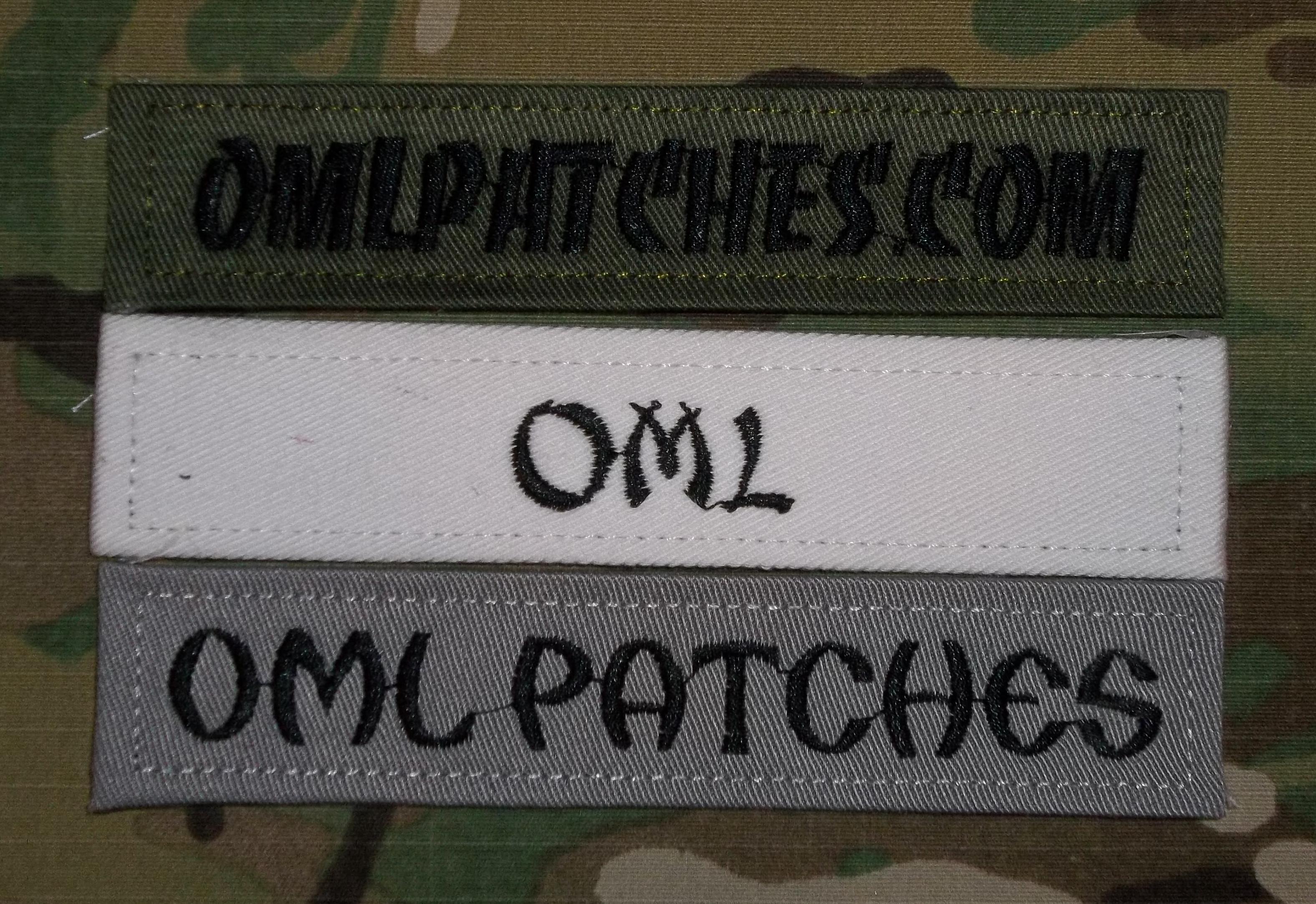 oml-nametapesx3-copy.jpg