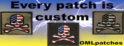 every patch is a custom patch at OML.png
