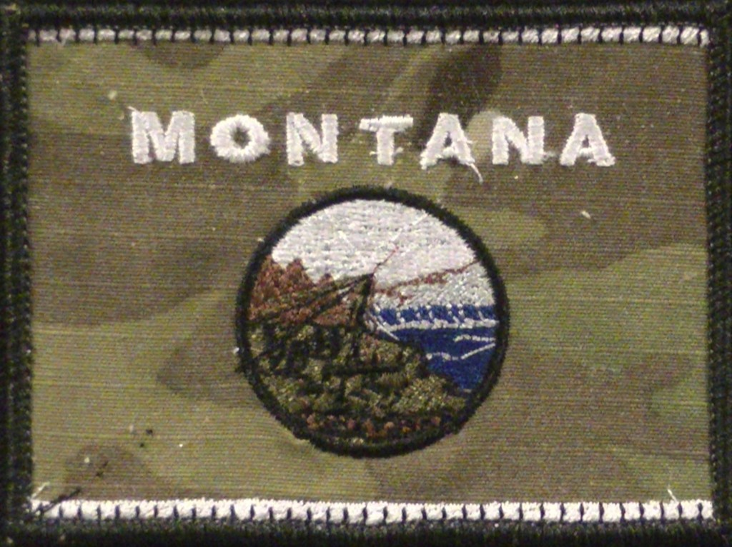 montana state flag patch.jpg