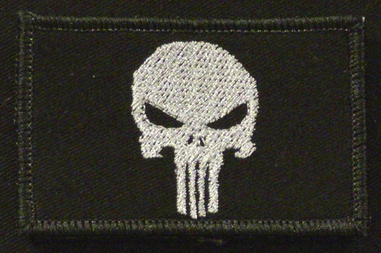 PUNISHER PATCH.jpg