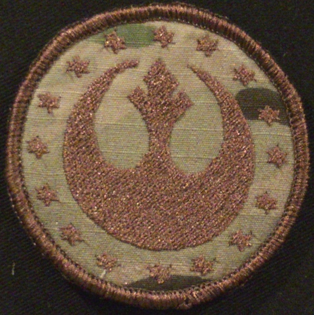 star morale patch