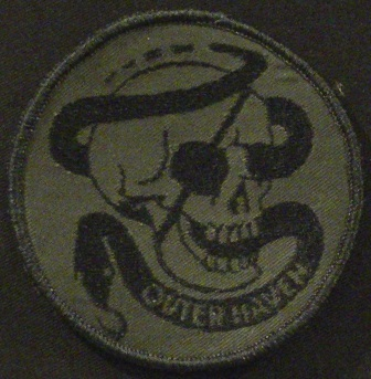 OUTER HAVEN MOTHER COMPANY IN OD