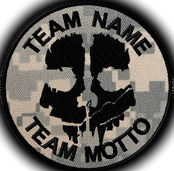 team template ghost recon.png