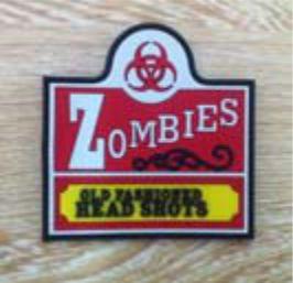 pvc-zombie.jpg