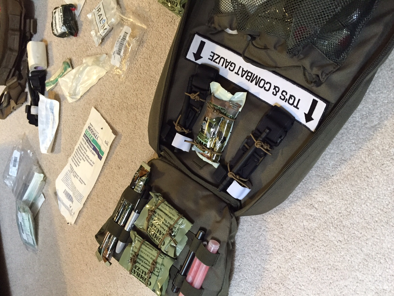 sheriffs-bag-after-2.jpeg