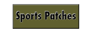 sports-patches-button-.png