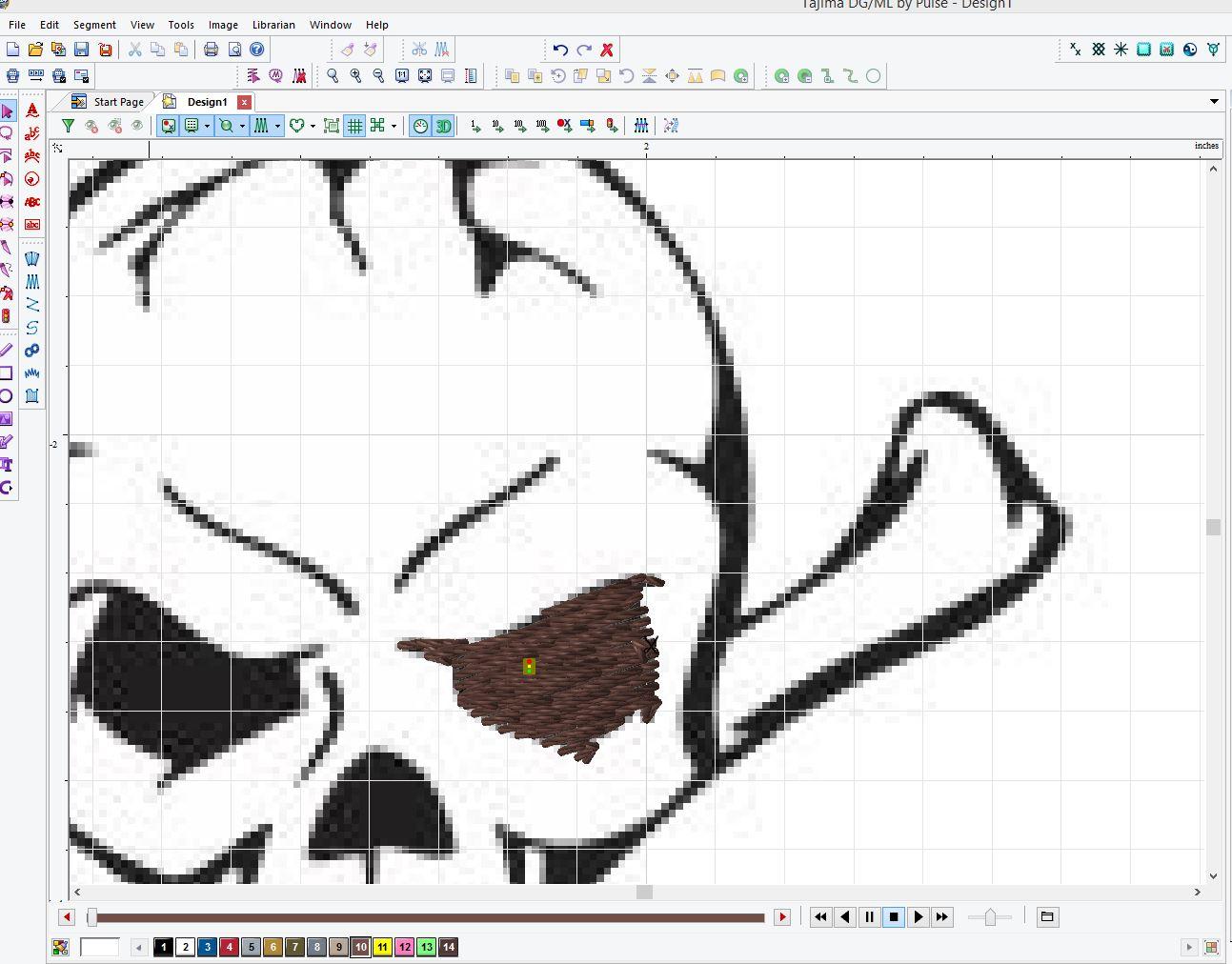 custom team patch in stitches.jpg