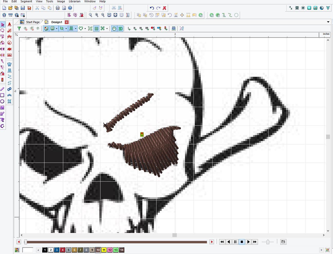 custom team patch more stitches.jpg