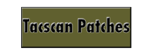 tacscan-button.png
