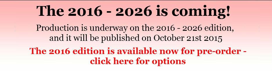 2016-is-coming.jpg