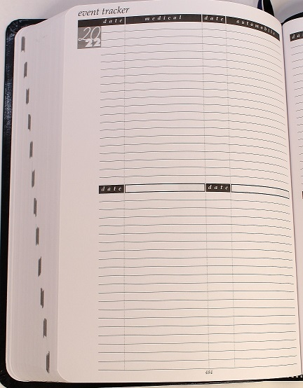 whats-in-the-book-event-tracker-2.jpg
