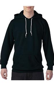 71500 Anvil Unisex Pullover Hoodie