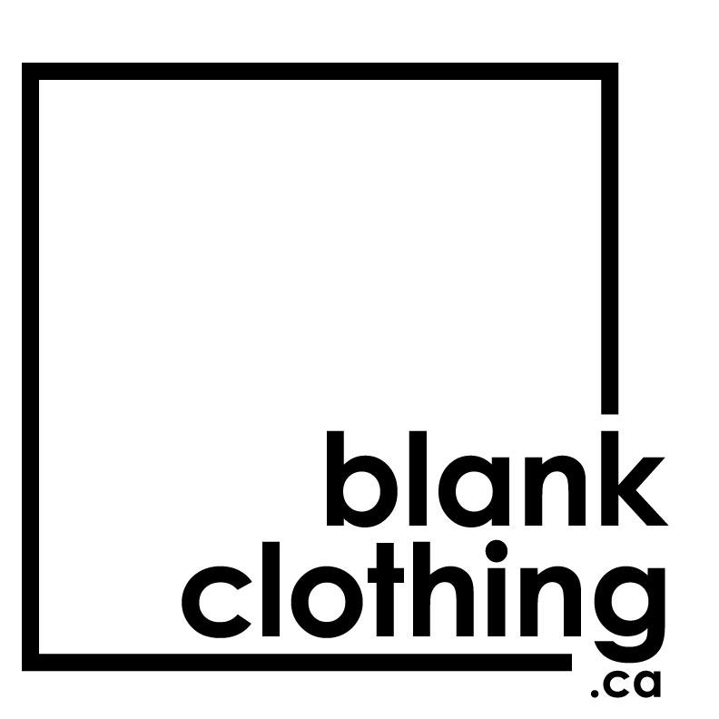 new-bc-logo-2016-big.jpg