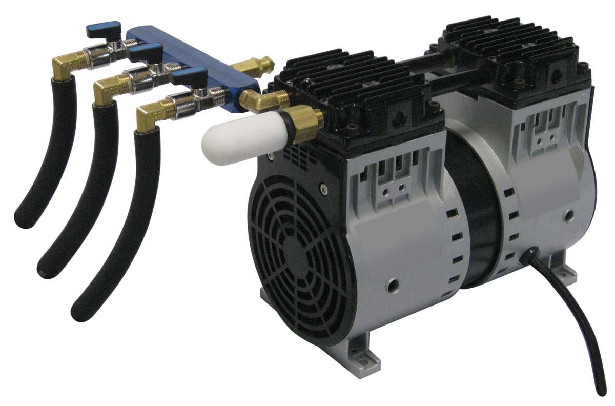 epcompressor-stratus-erp50.jpg