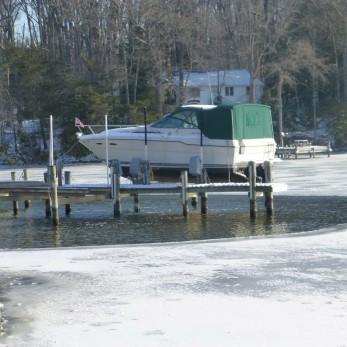 kasco-marine-dseries-deicer-boat-web-347x347.jpg