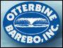 logo-otterbine.jpg