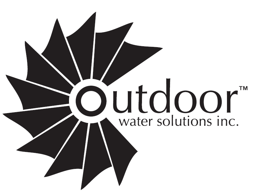 outdoor-water-solutions-black-logo.jpg