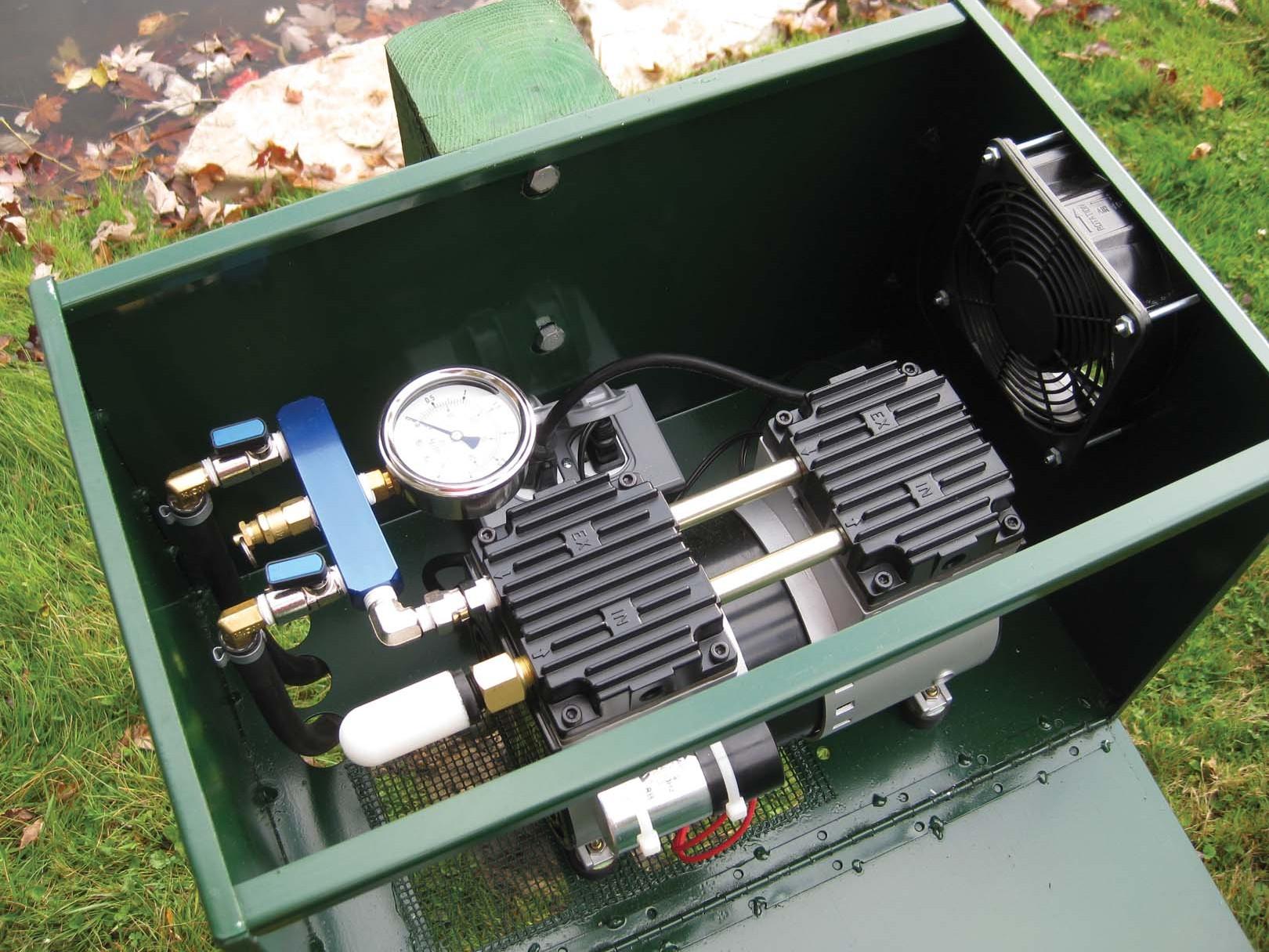 postmountcabinet2-sc18.jpg